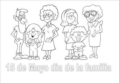 carteles_familia09