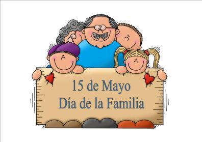 carteles_familia10