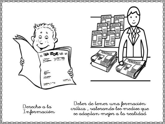 derechos_deberes12