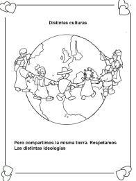 derechos_deberes21