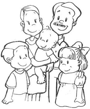 familia04