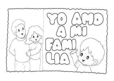 familia06