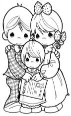 familia08