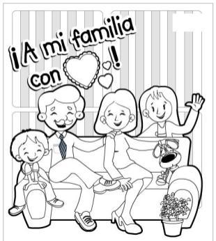 familia09