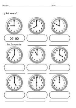 hora16