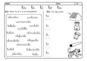 lectoescritura_T07