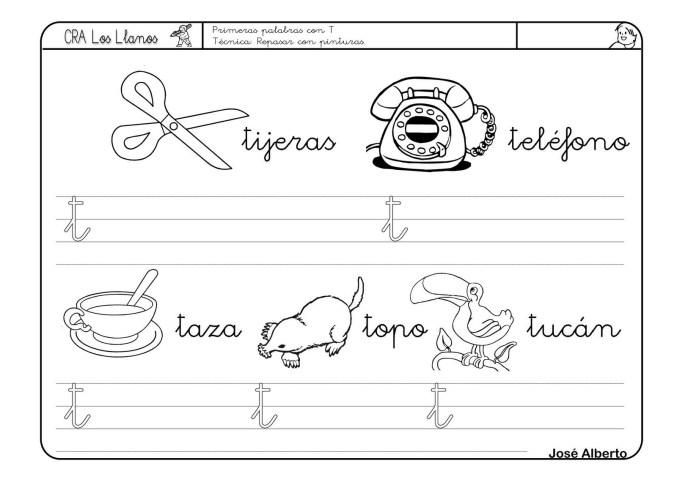 lectoescritura_T20