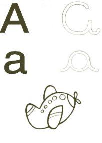 letras01