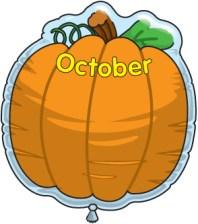 meses_months10