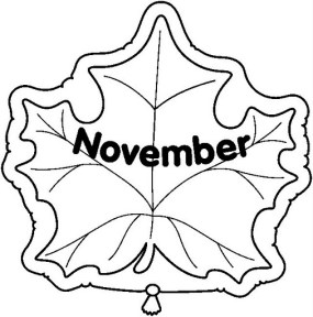 meses_months35