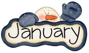 months01