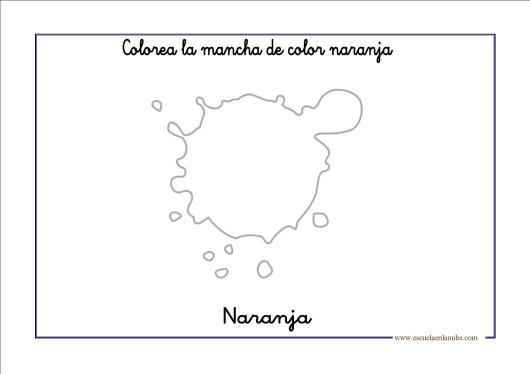 naranja00