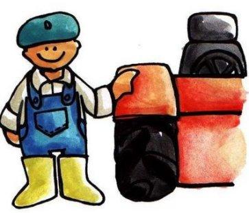 oficios_trabajadores36