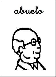 pictogramas105