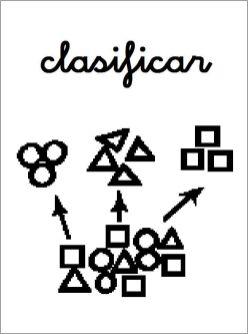 pictogramas118