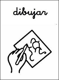 pictogramas129