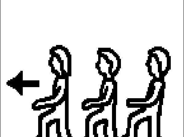 pictogramas209