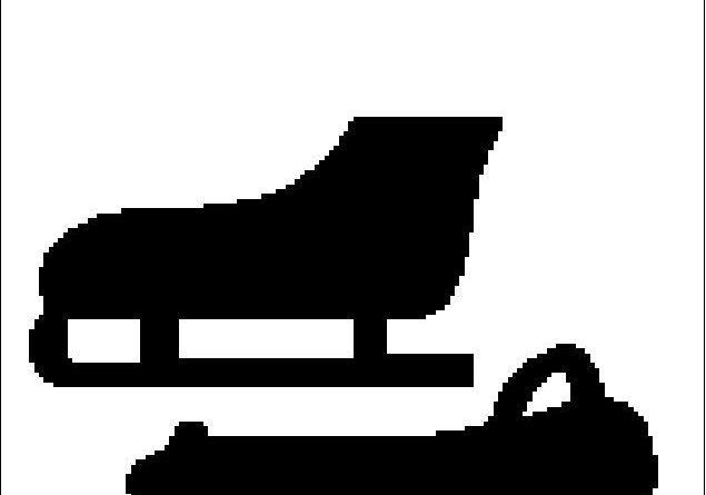 pictogramas221