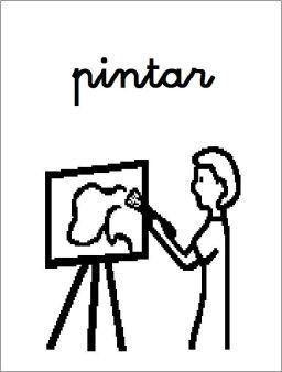 pictogramas227
