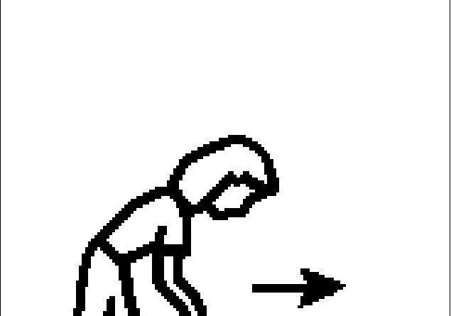 pictogramas234