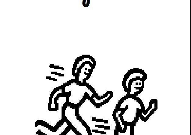 pictogramas239