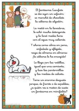poemas_infantiles07