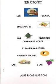 poemas_infantiles09