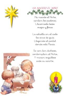 poemas_infantiles16
