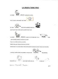 poemas_infantiles19