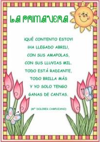poemas_infantiles21