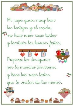 poemas_infantiles26