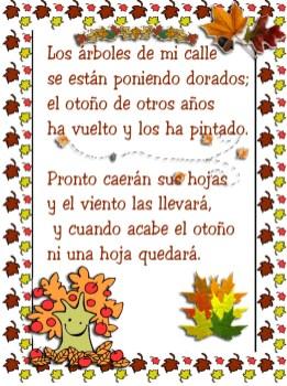 poemas_infantiles28