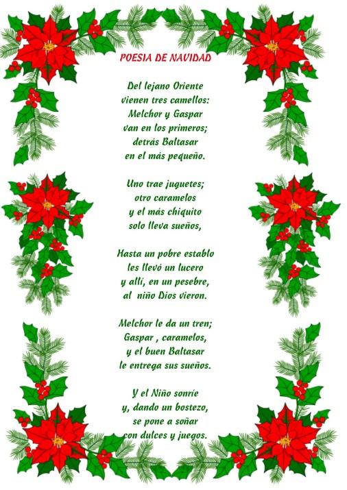poemas_infantiles29
