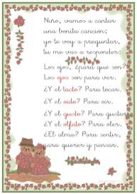 poemas_infantiles31