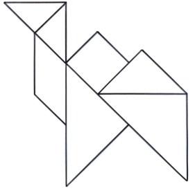 tangram23