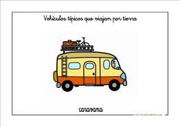 transporte_carretera13