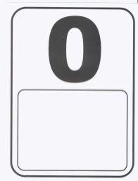 001Numeros