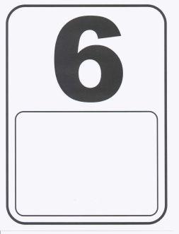 007Numeros