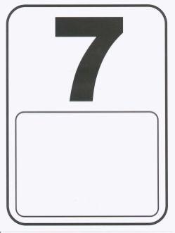 008Numeros