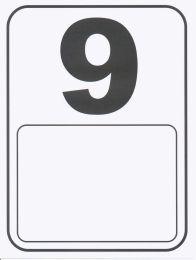 010Numeros