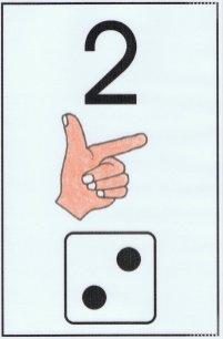 NUMEROS12