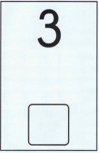 NUMEROS17