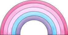 arco_iris052