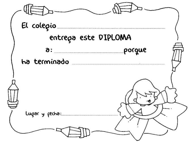 diplomas01