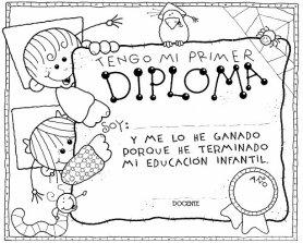 diplomas17
