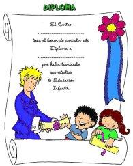 diplomas19