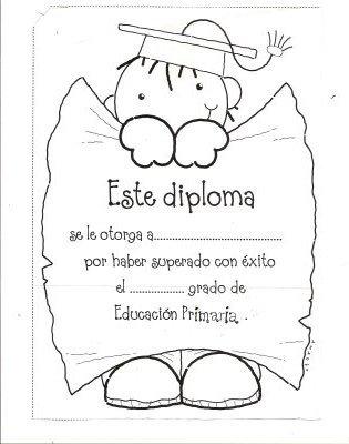 diplomas23