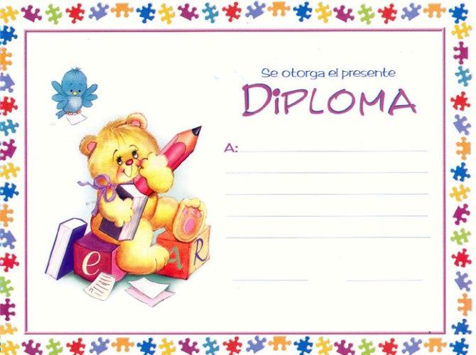 diplomas25