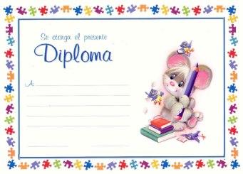 diplomas26