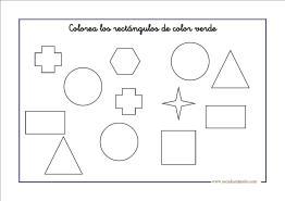 formas geometricas02
